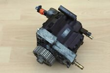 **REDUCED** FUEL INJECTION PUMP Jaguar S-Type XF XJ X350 2.7 TDVi Diesel Engine