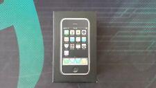 Apple iPhone 1st generation 16GB Unlocked (Brand New)
