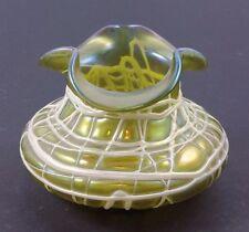 Style Art Déco Vase Elisabeth cabane frais chez Teplitz