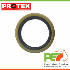 *PROTEX* Wheel Bearing Seal - Front For MITSUBISHI FUSO CANTER FE 2D Truck 4X2