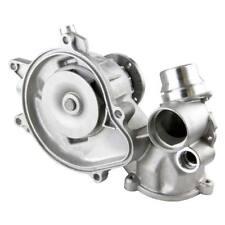 Fits BMW X5 E53 & 7 6 5 Series E65 E66 E64 E63 E61 E60 - Circoli Water pump