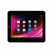 "8"" Tablet HKC P886A-BK 1.5 GHz Dual Core, Google Certified 1GB Ram 8GB Storage"