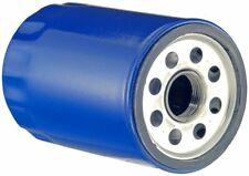 Engine Oil Filter ACDelco Pro PF63E