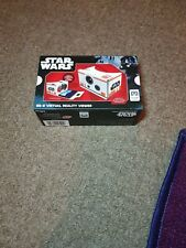 Star Wars Disney BB-8 Virtual Reality Viewer