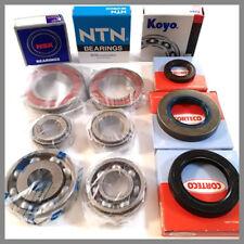 Lagersatz / Reparatursatz Getriebe F13 Opel Agila B 1.0 / 1.2 5 Gang