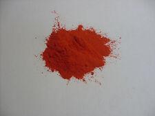 Calcein ( fluorexon ) disodium salt C30H24N2Na2O13 10g