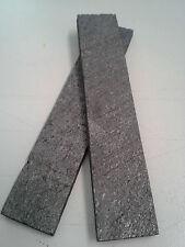Carbon Electrodes, Flat (Set of 2)