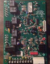 CNT 02536 50A61-605-02 CONTROL BOARD