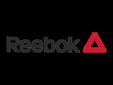 reebok_Offiziell