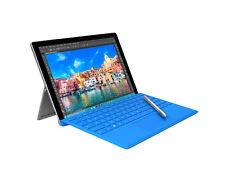 Surface Pro 4 Tablets & eBook-Reader mit 256GB Speicherkapazität