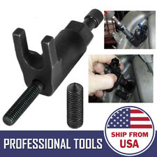 Diesel Injector Removal Tool for Ford 6.7L Powerstroke 2011-2017