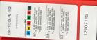 10 PCS    USER TOOLS R390-11T302E-PM1030