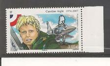 Timbres poste aérienne PA 78 neuf**