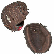 Rawlings PCM30-3/0 Player Preferred 33 inch Baseball Catcher's Mitt