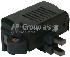 Lichtmaschinenregler JP GROUP 1190200100 für VW SEAT AUDI TOLEDO 80 100 GOLF 1G1