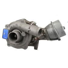Turbosprężarka KKK54359880015/R generalüberholt