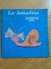 La lumachina saggia - 1963