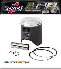 PISTONE VERTEX CAGIVA CROSS 250 70mm Cod. 21757 1988 1989 1990 2T
