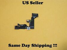 Original Front Camera Proximity Light Sensor Flex Cable iPhone 6s 821-1871-A