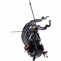 ANIPLEX Fate Grand Order Avenger Jeanne d'Arc Alter 1/7 Figure PVC 4534530822574
