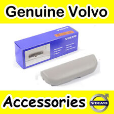 Genuine Volvo V60 CC (11-) Glasses Holder (Colour: Quartz)