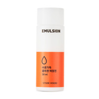 [ETUDE HOUSE] DIY Moistfull Collagen Emulsion - 30ml