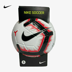 Nike US Soccer Merlin Match ACC Ball 2019/20 PSC657-100 Size 5 NEW!!