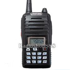 JT-988 UHF 400-470Mhz two way ham radio FREE earpiece