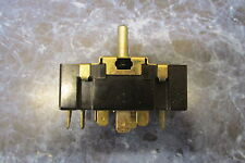 MODERN MAID RANGE THERMALL SWITCH PART # 31-042066-02-0