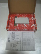 NEW Carlo Gavazzi BO R1, 1 Relay output Module, S52970100M, Power supply