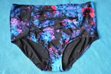 Belle Curve Shape Your Body Bikini Bottoms 24