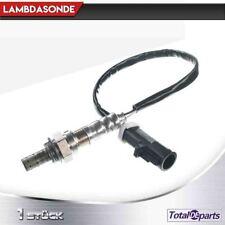 Lambdasonde Vor Nach Kat für Ford Fusion Mondeo Mazda CX-9 Jaguar S-Type 1.2-6.0