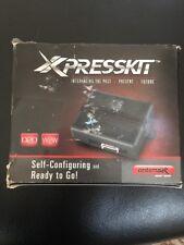 Directed Xpresskit Optimax Series (Dlpkkich3 Model)