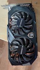 GIGABYTE NVIDIA GeForce GTX 950
