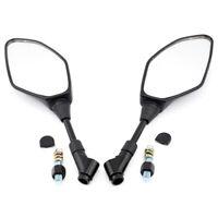 Rear View Mirrors For Yamaha MT07 MT09 MT10 FZ07 FJ09 FZ10 MT03 E9 Certification