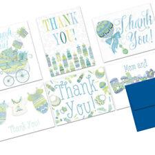 Keepsakes, Memory Books Keepsakes New Lauren Hinkley Pink Sprinkles Gift Card Baby Premmie Premature Newborn