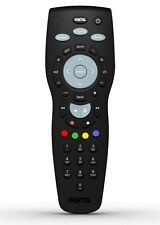 Foxtel Remote Control IQ3 Bluetooth HD Set Top Box  Orignal Genuine