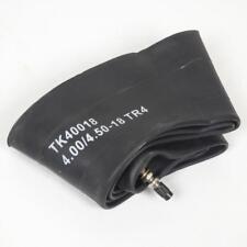 Camera d'aria moto 110/80-18 110/90-18 120/80-18 120/90-18 130/80-18 130/70-18