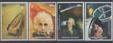 Celebrities Postage Famous People Postal Stamps