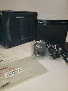 Samsung Verizon Wireless Network Extender SCS-2U01 Cell Phone Signal Booster