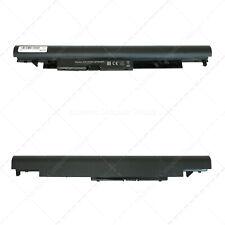 Batería para portátil HP 15-BS 15-BW 17-BS Series JC04 / JC03 919700-850 14.4V