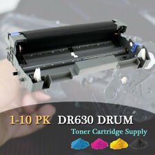 1-20PK DR630 DRUM OPC Kit For Brother L2705DW L2740DW L2300D L2305W L2520DW lot
