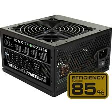 Aero Cool Integrator 700W Power Supply 80 Plus