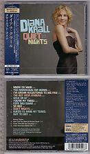Diana Krall , Quiet Nights [Low-priced Reissue] (CD JAPAN )