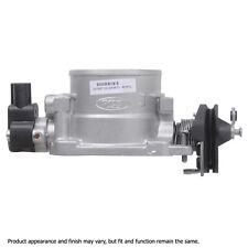 Cardone 67-1013 Reman Throttle Body 12 Month 12,000 Mile Warranty
