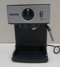 Genuine Main Machine For Sunbeam EM3820 Cafe Espresso II Coffee Maker