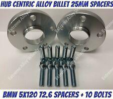 Eibach prospacer ensanchamientos 2x10mm para bmw 1er 2er 3er 4er 5er 6er 7er