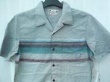 VANS Polo Shirt by Joel Tudor Collection Medium(original)