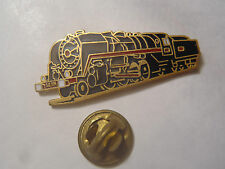 PIN'S TRAIN