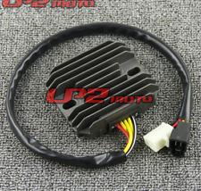 Voltage Regulator Rectifier For Suzuki VZ800 (Marauder/ Intruder M800)1997-2003